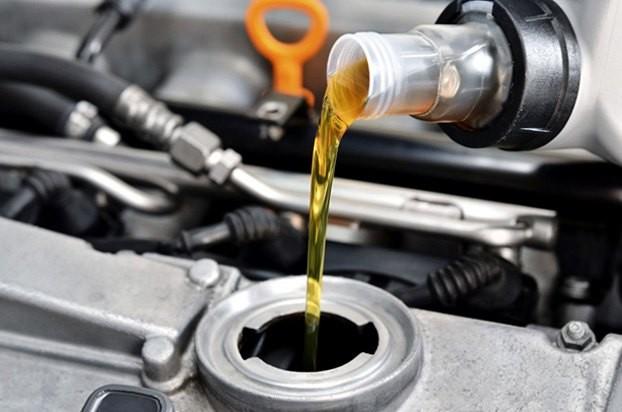 Какво е визкозитет на маслото и защо е толкова важен?